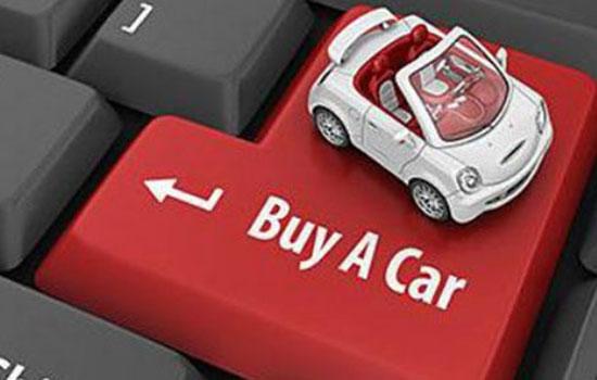 互联网深入融合汽车业:模式创新与升级